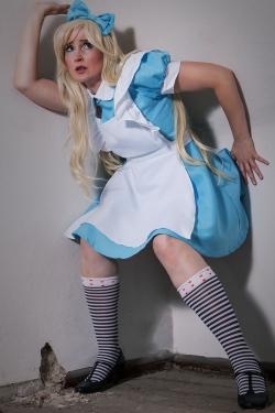 014_Alice-im-Wunderland