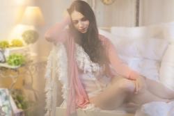 Ida_Boudoir_001