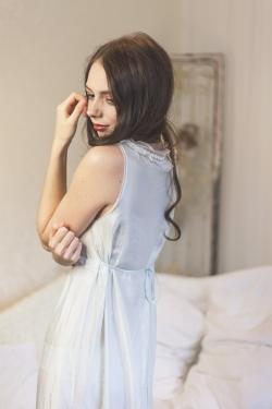 Ida_Boudoir_024