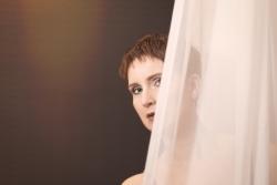 Boudoir-People-Portrait-Ronald-Saizew-Seitz-002