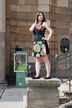 Portrait_Gabi_Dresden_Grosser_Garten_05