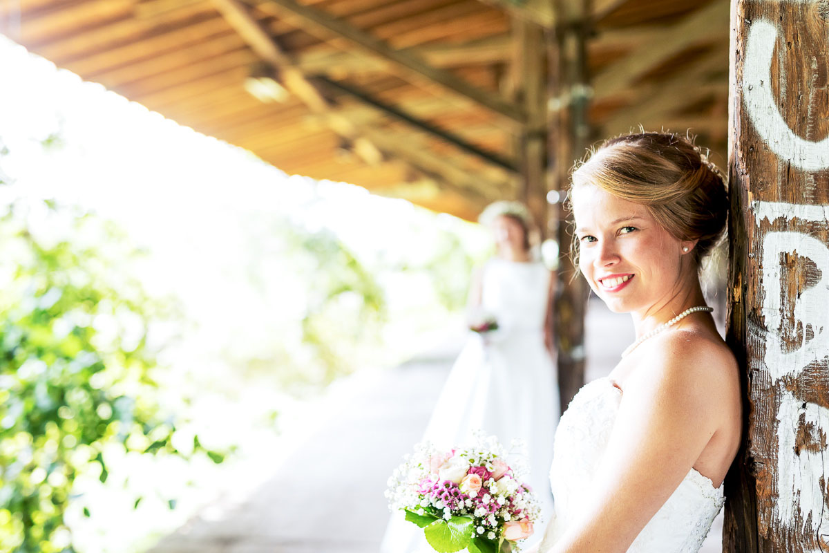 Hochzeit_Ronald_Seitz_Fotograf_Dresden_003