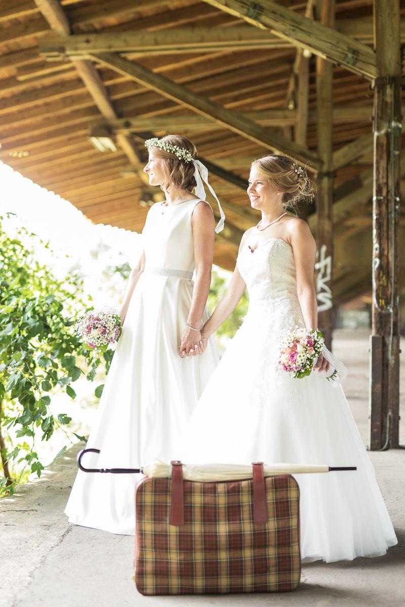 Hochzeit_Ronald_Seitz_Fotograf_Dresden_004