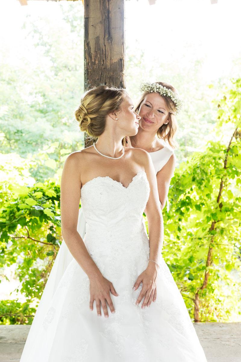 Hochzeit_Ronald_Seitz_Fotograf_Dresden_006