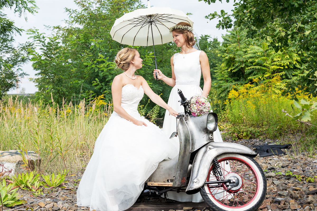 Hochzeit_Ronald_Seitz_Fotograf_Dresden_018