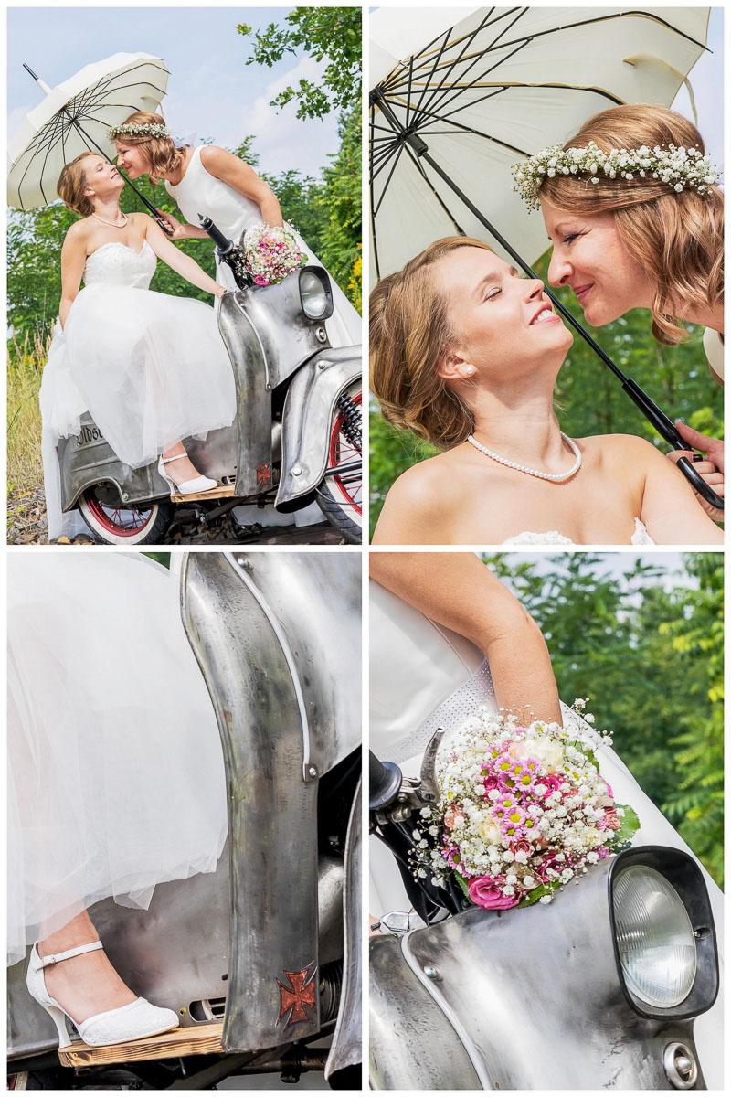 Hochzeit_Ronald_Seitz_Fotograf_Dresden_019