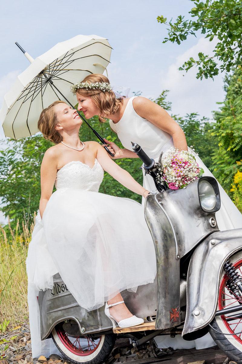 Hochzeit_Ronald_Seitz_Fotograf_Dresden_020