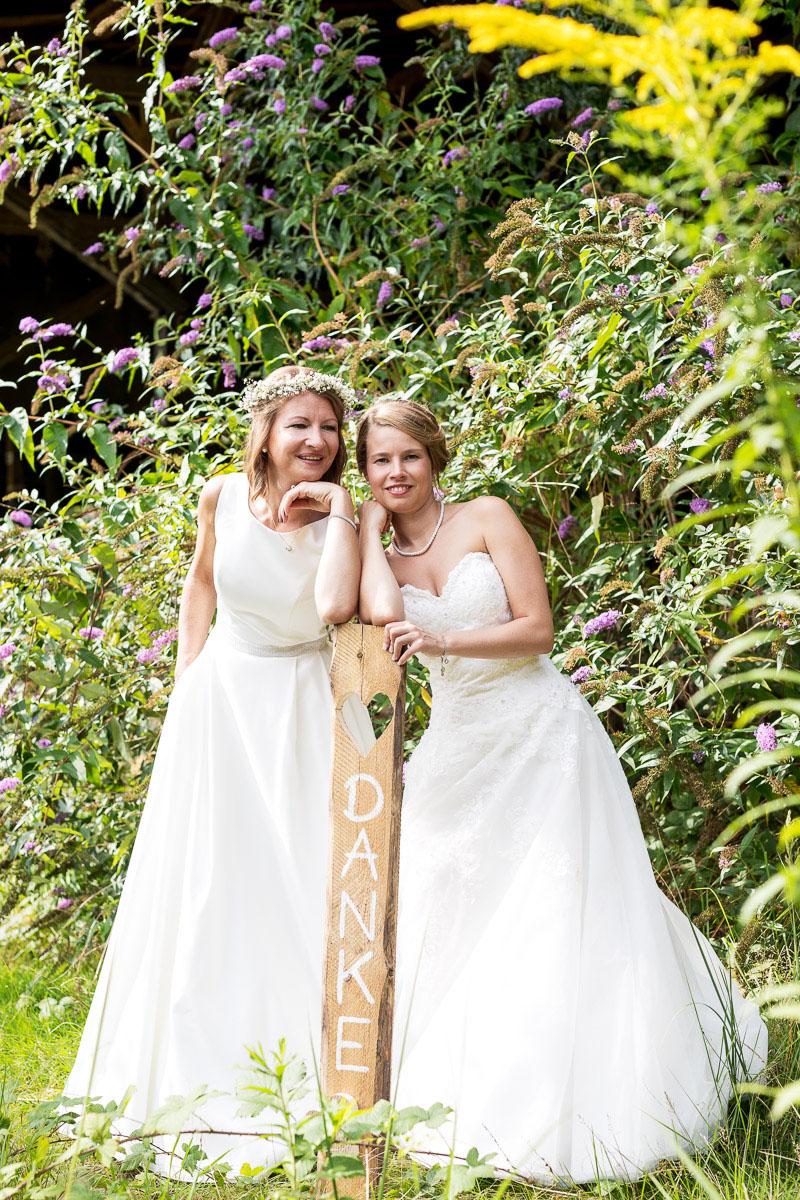 Hochzeit_Ronald_Seitz_Fotograf_Dresden_024