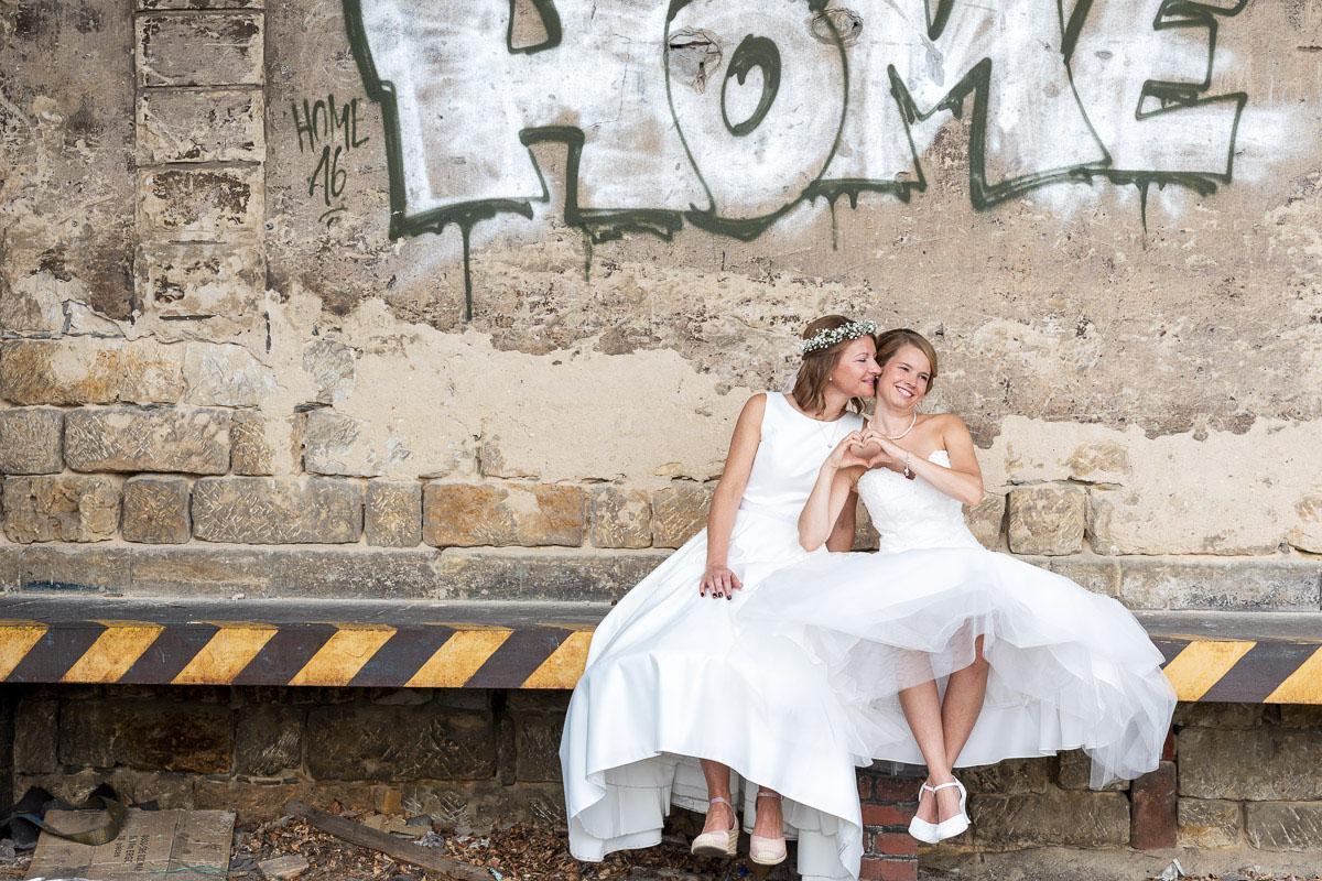 Hochzeit_Ronald_Seitz_Fotograf_Dresden_025