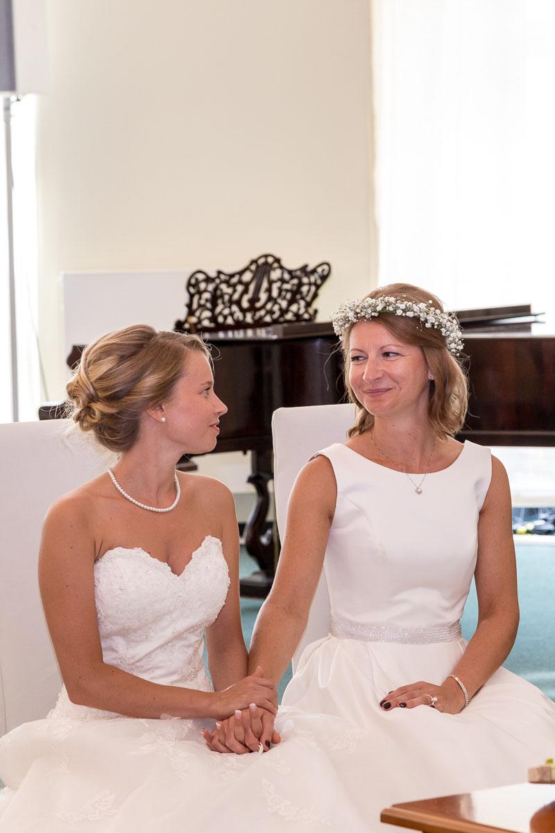 Hochzeit_Ronald_Seitz_Fotograf_Dresden_027