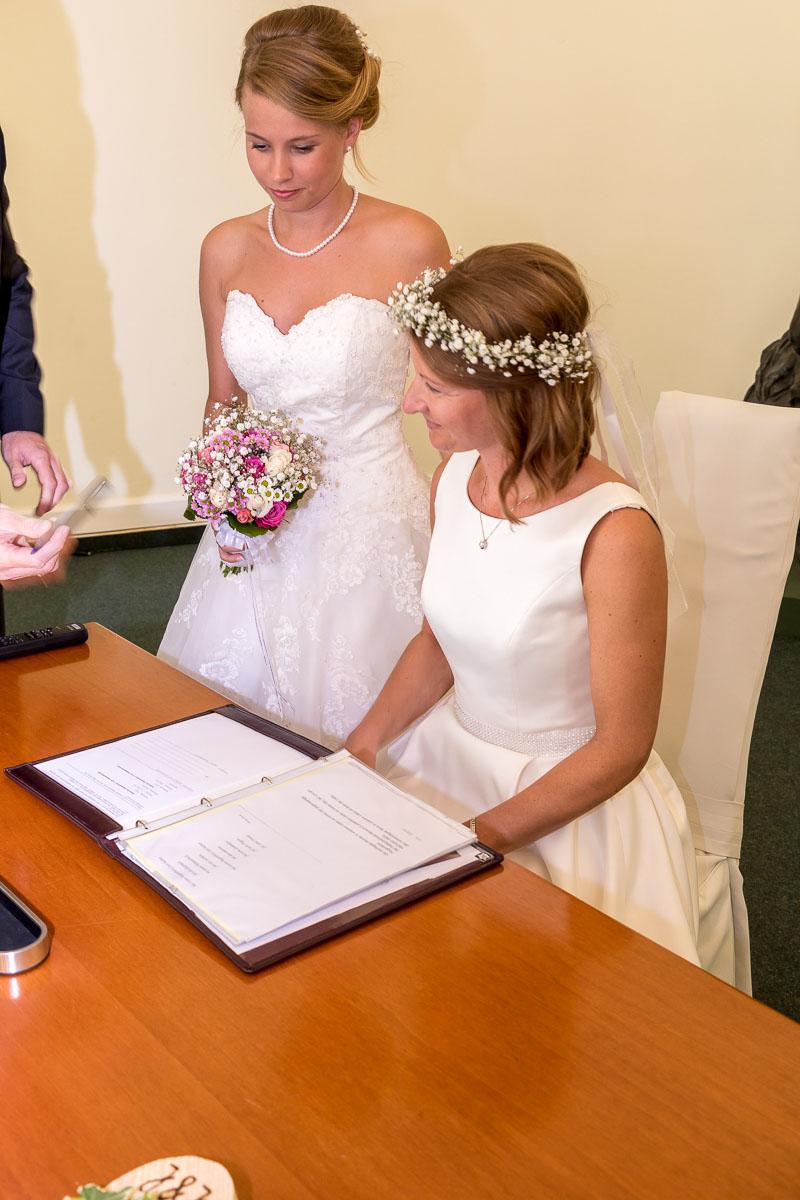 Hochzeit_Ronald_Seitz_Fotograf_Dresden_030