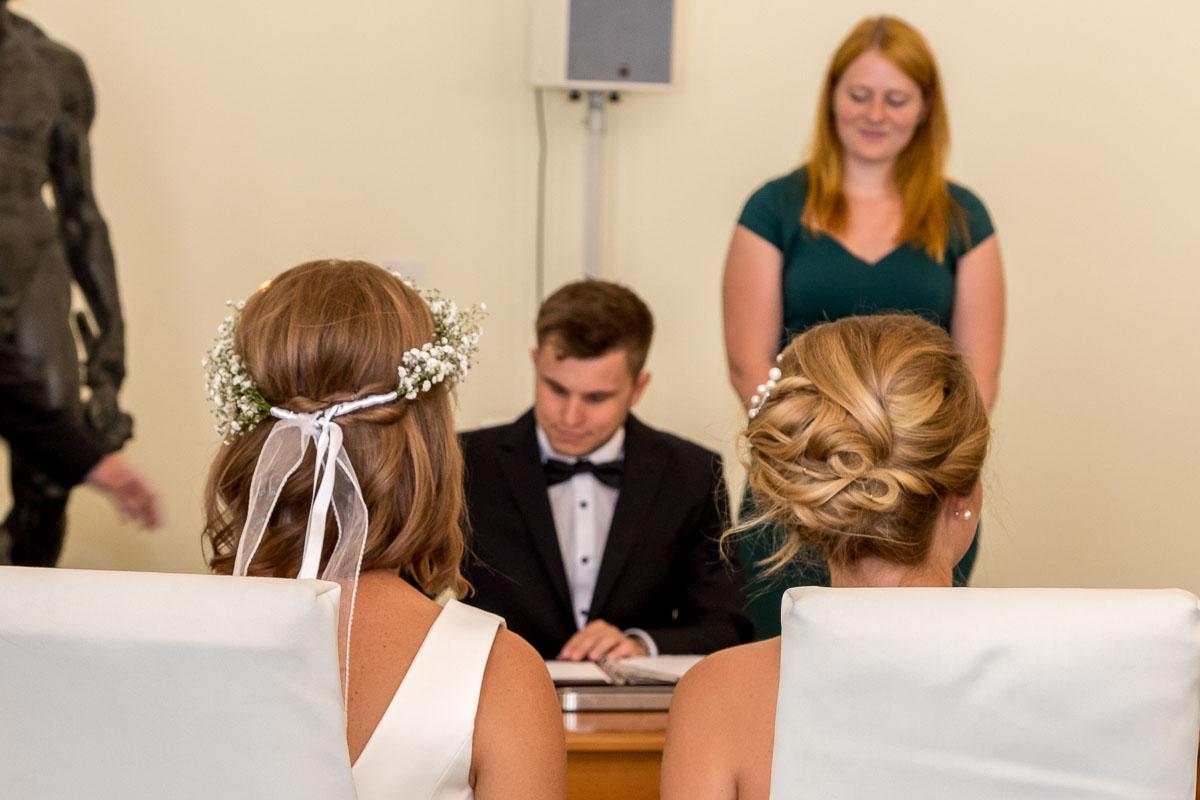 Hochzeit_Ronald_Seitz_Fotograf_Dresden_032