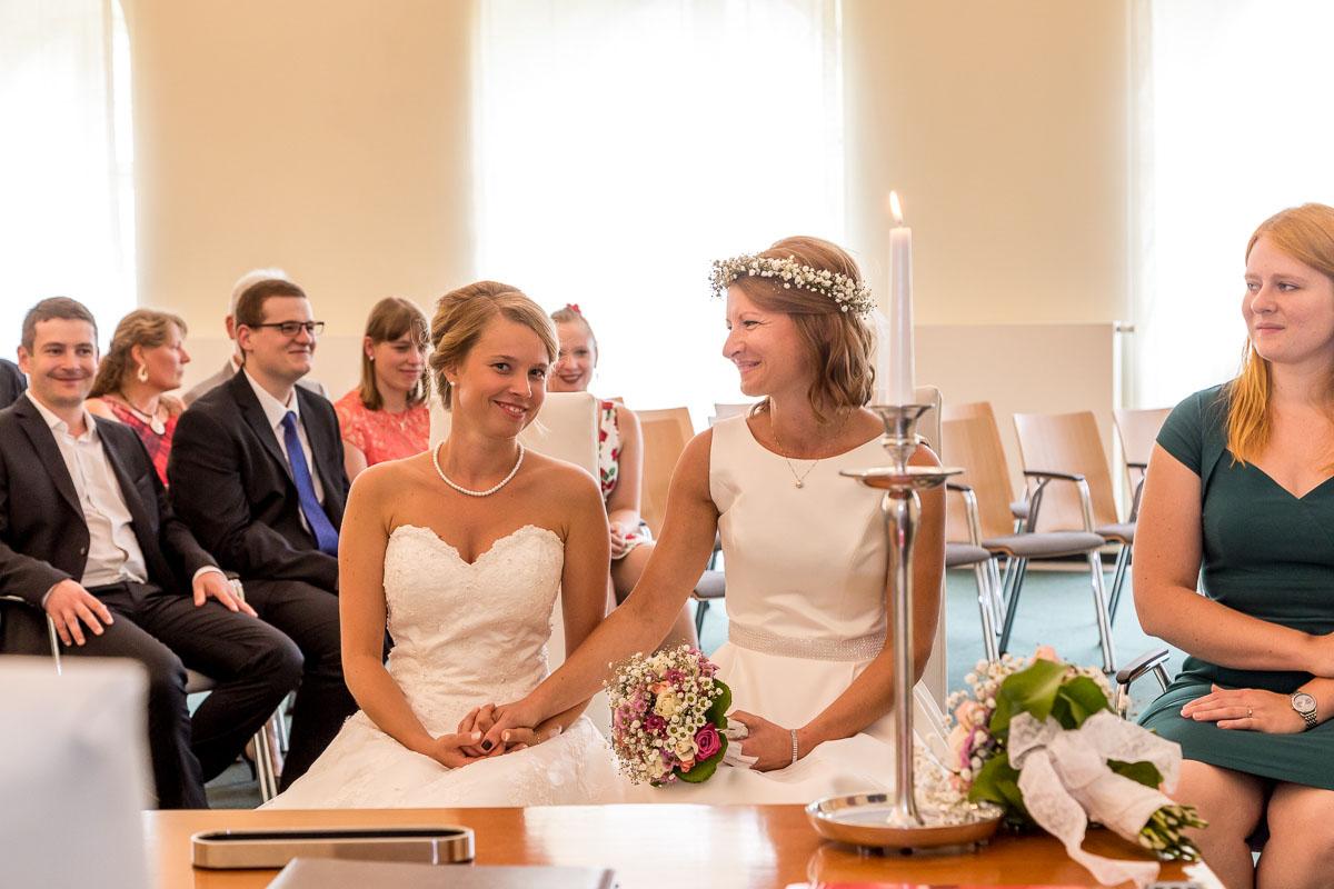 Hochzeit_Ronald_Seitz_Fotograf_Dresden_033