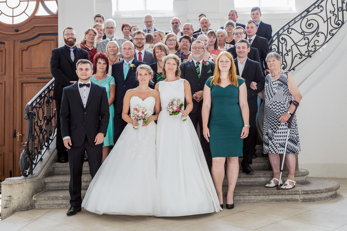 Hochzeit_Ronald_Seitz_Fotograf_Dresden_034