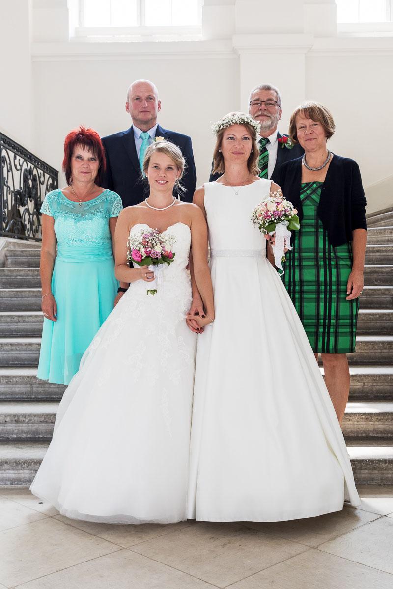 Hochzeit_Ronald_Seitz_Fotograf_Dresden_035