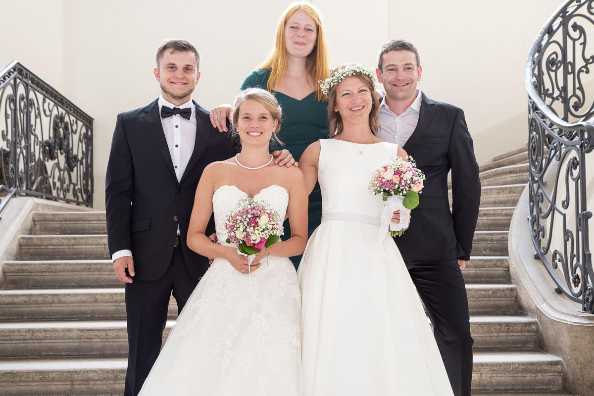 Hochzeit_Ronald_Seitz_Fotograf_Dresden_036
