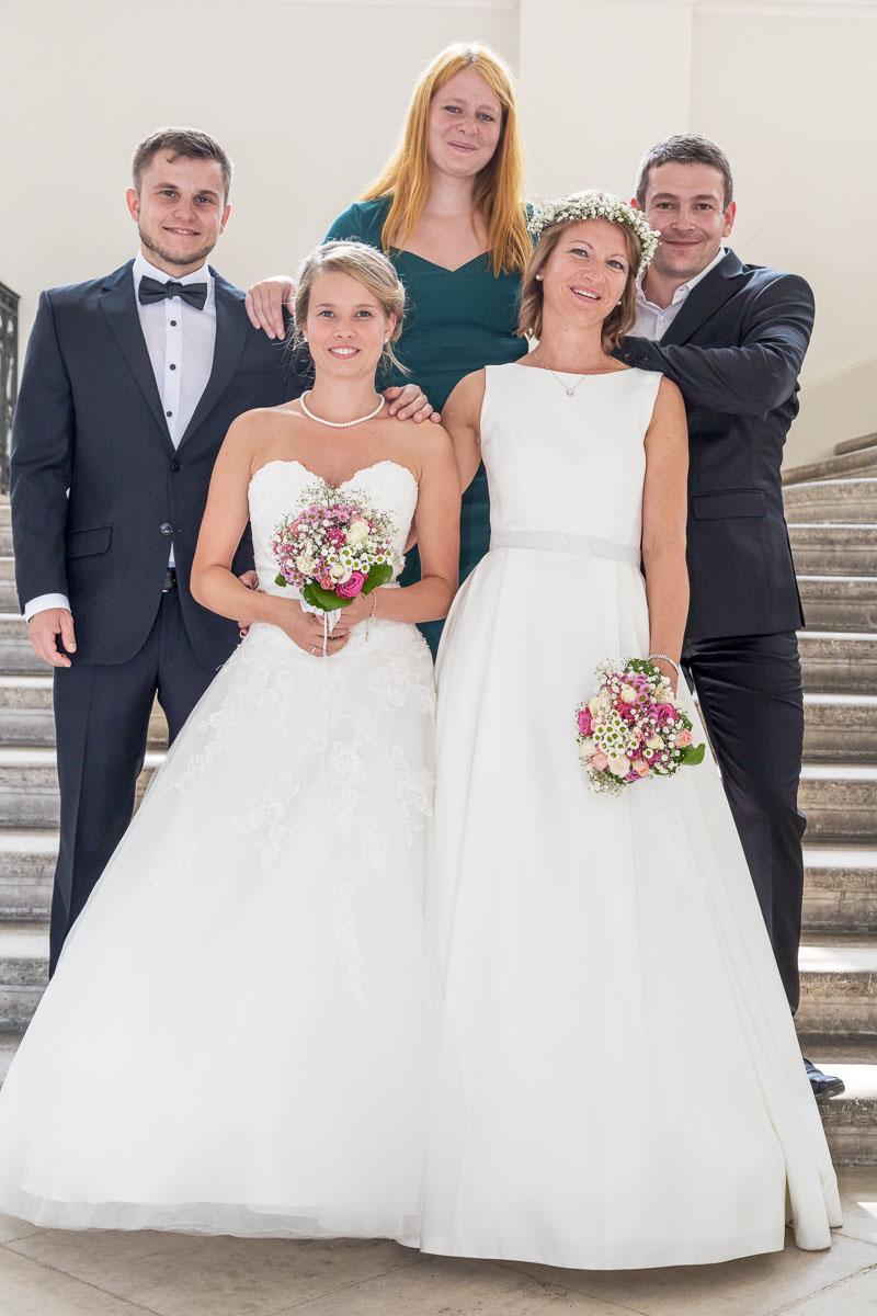 Hochzeit_Ronald_Seitz_Fotograf_Dresden_037
