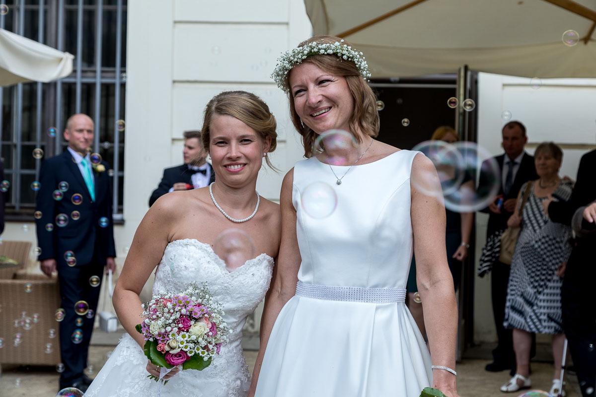 Hochzeit_Ronald_Seitz_Fotograf_Dresden_038