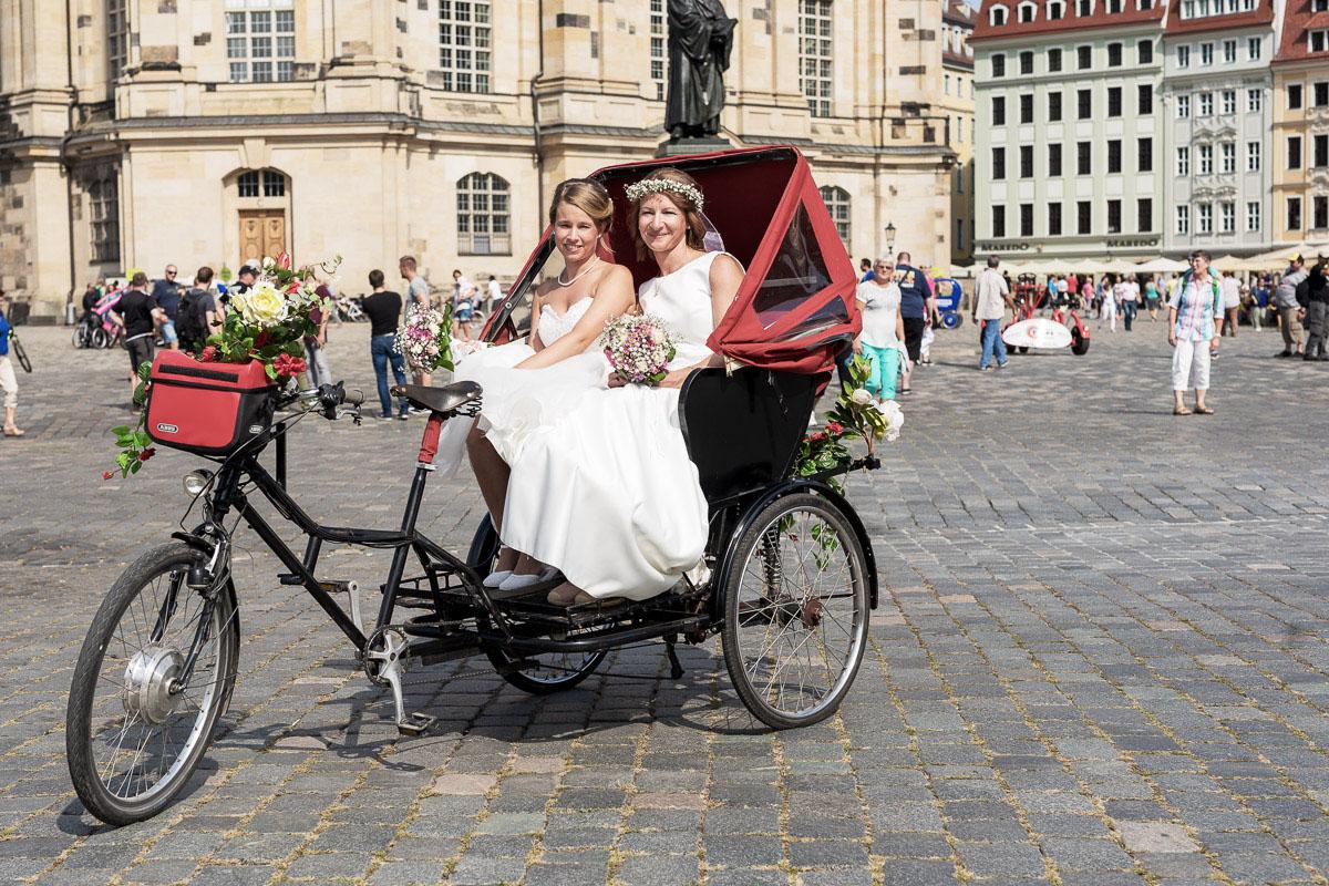 Hochzeit_Ronald_Seitz_Fotograf_Dresden_041