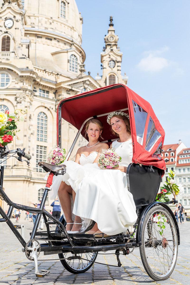 Hochzeit_Ronald_Seitz_Fotograf_Dresden_042