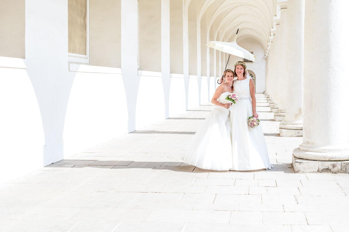 Hochzeit_Ronald_Seitz_Fotograf_Dresden_043