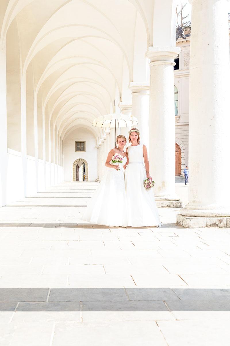 Hochzeit_Ronald_Seitz_Fotograf_Dresden_044
