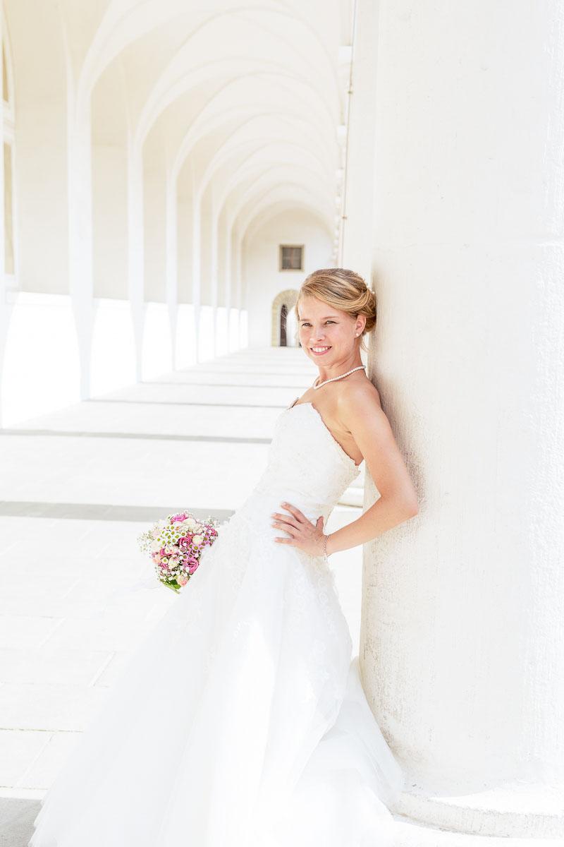 Hochzeit_Ronald_Seitz_Fotograf_Dresden_046