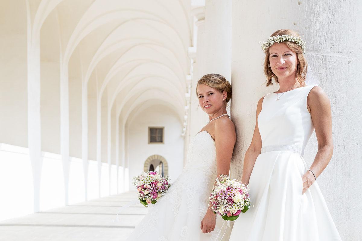 Hochzeit_Ronald_Seitz_Fotograf_Dresden_047