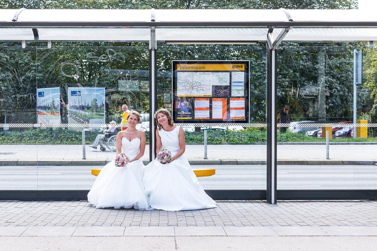 Hochzeit_Ronald_Seitz_Fotograf_Dresden_048