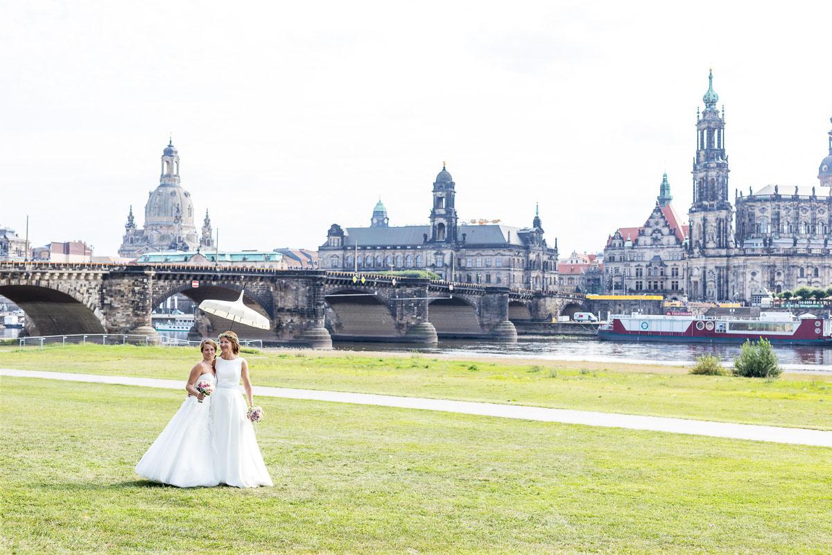 Hochzeit_Ronald_Seitz_Fotograf_Dresden_049