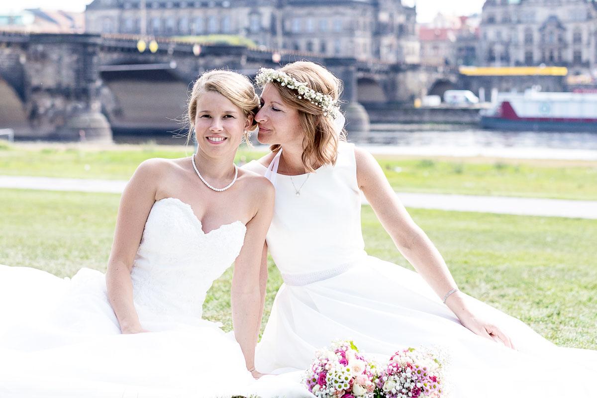 Hochzeit_Ronald_Seitz_Fotograf_Dresden_050