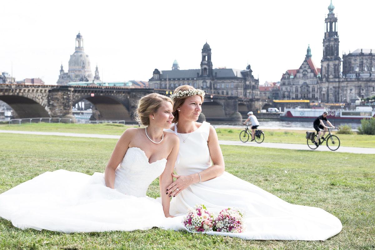Hochzeit_Ronald_Seitz_Fotograf_Dresden_052