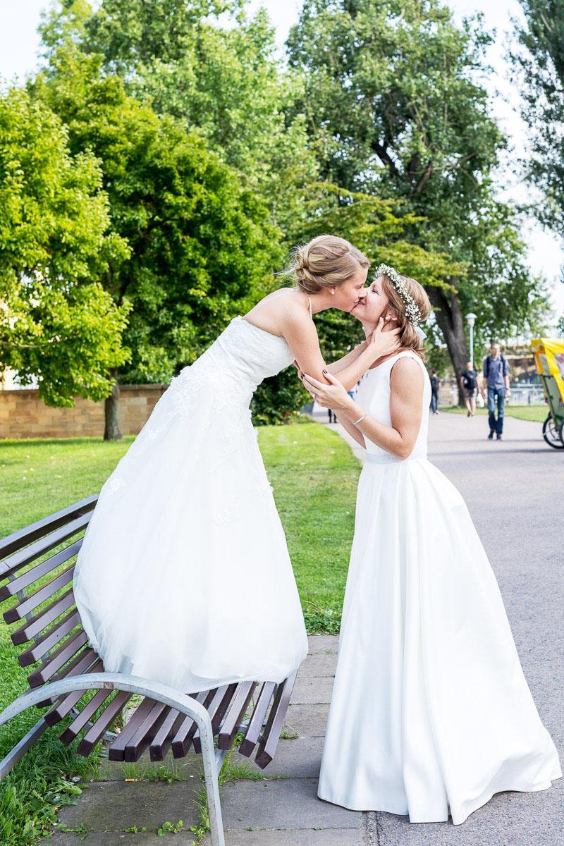Hochzeit_Ronald_Seitz_Fotograf_Dresden_053