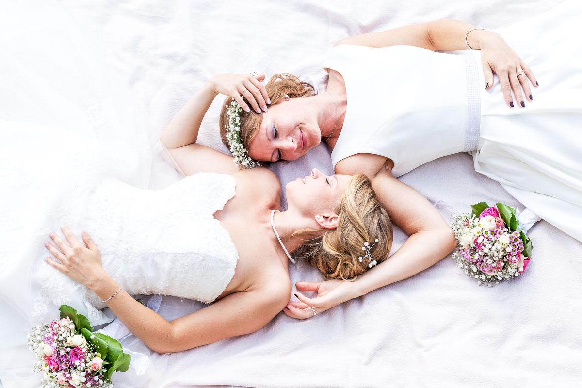 Hochzeit_Ronald_Seitz_Fotograf_Dresden_054