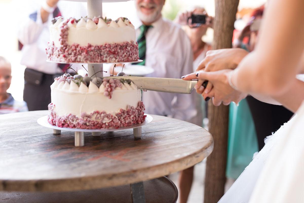 Hochzeit_Ronald_Seitz_Fotograf_Dresden_057