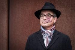 huttutgut, Portrait, People, Projekt, Hüte, Ronald Seitz, Fotograf aus Dresden